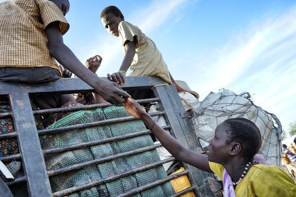 https://www.toledo.es/wp-content/uploads/2018/03/240450.jpg. Sudán del Sur: La investigación de la ONU deben ser la señal de alarma para abordar la catástrofe de derechos humanos