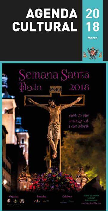 https://www.toledo.es/wp-content/uploads/2018/03/agenda-cultural-marzo.jpg. Agenda Cultural Marzo 2018