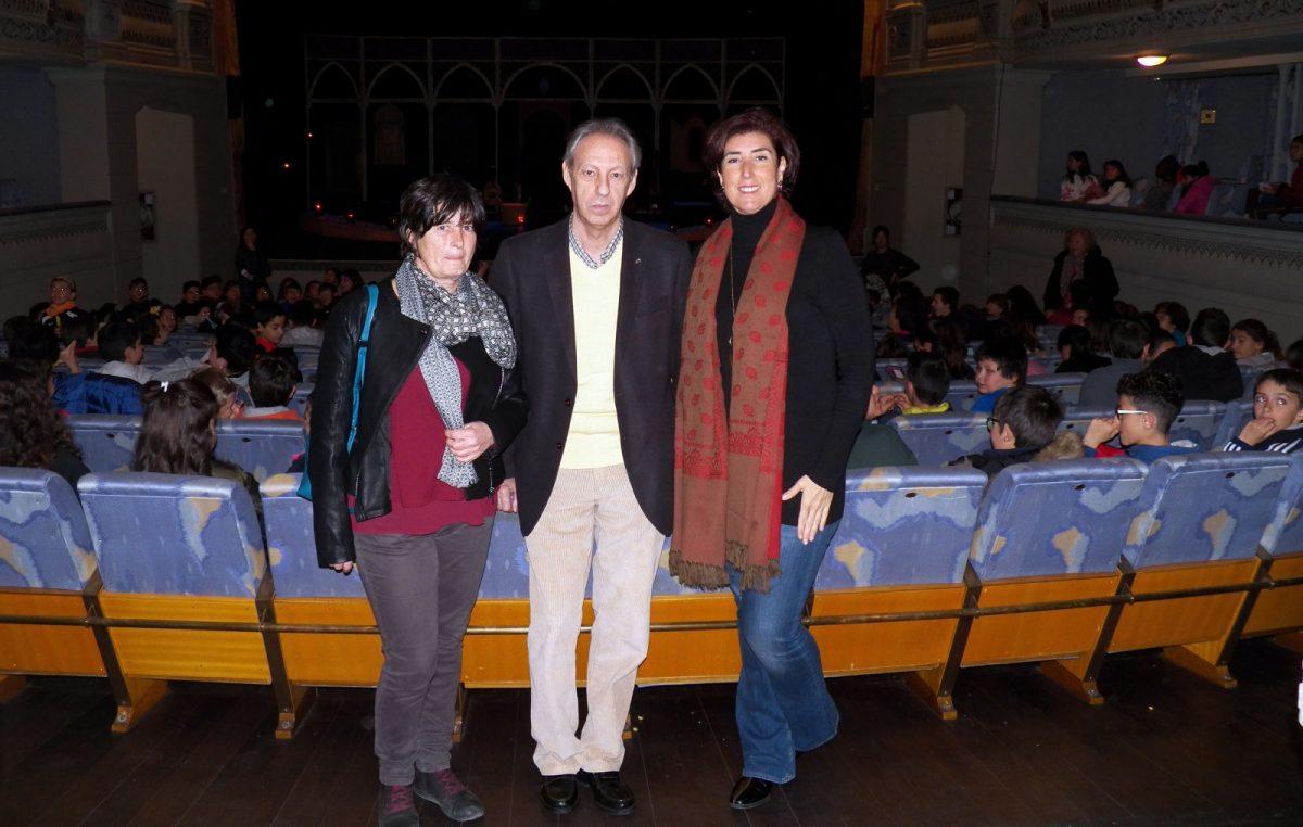 https://www.toledo.es/wp-content/uploads/2018/03/concierto_rojas-1200x762.jpg. Los conciertos escolares organizados por el Ayuntamiento y La Caixa acercan la música del Magreb a los escolares toledanos