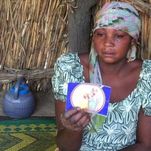 igeria: Las fuerzas de seguridad no actuaron pese a los avisos de un ataque de Boko Haram horas antes del secuestro de unas estudiantes