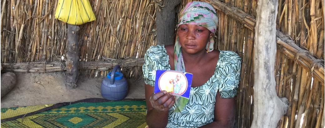 Nigeria: Las fuerzas de seguridad no actuaron pese a los avisos de un ataque de Boko Haram horas antes del secuestro de unas estudiantes