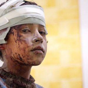 iria: Siete años de catastrófico fracaso de la comunidad internacional
