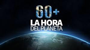 """l Ayuntamiento se suma un año más a """"La Hora del Planeta"""" con el apagado de la iluminación artística de los monumentos"""