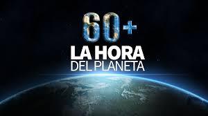 """El Ayuntamiento se suma un año más a """"La Hora del Planeta"""" con el apagado de la iluminación artística de los monumentos"""