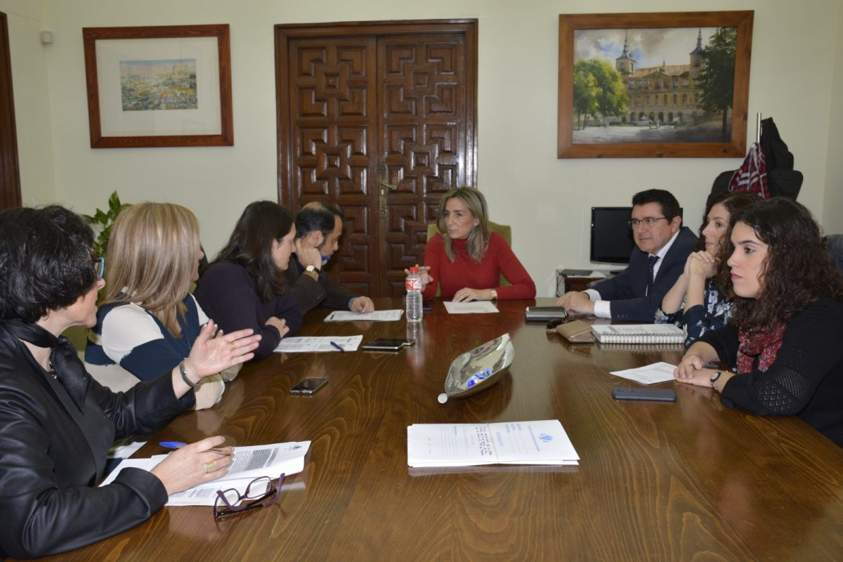 https://www.toledo.es/wp-content/uploads/2018/03/dsc2582-1200x800.jpg. La Junta de Gobierno Local aprueba el sometimiento a información pública de la modificación 28