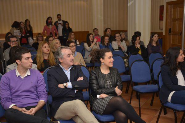Encuentro Empresarios Lanzadera 01