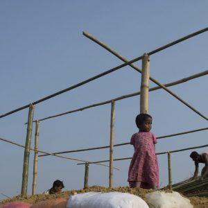 """La limpieza étnica de los rohinyás en Myanmar continúa"""""""