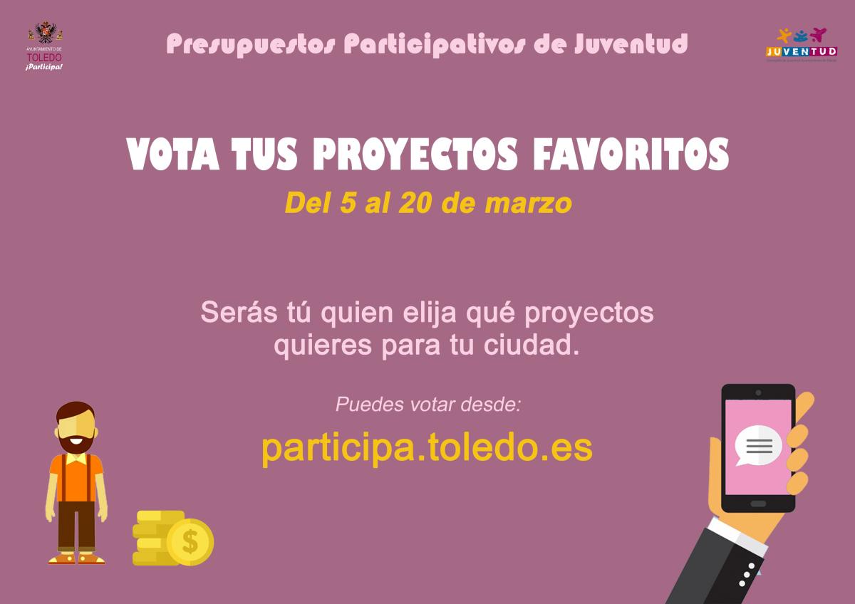 https://www.toledo.es/wp-content/uploads/2018/03/infografia-votacion-horizontal-1-1200x848.png. Presupuestos Participativos de Juventud