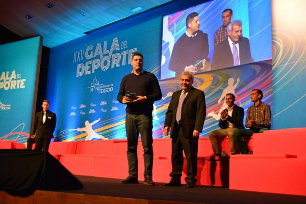 JJPP Premio Provincial Baloncesto (1)