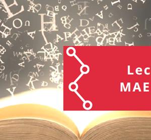 La AECID abre la convocatoria 2018-2019 para lectores de español en universidades extranjeras