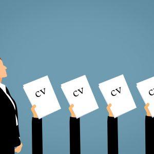 TOP 10: Las mejores ofertas de empleo en ONG de la semana