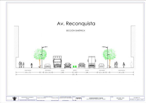 reconquista05