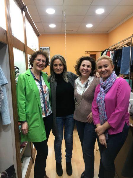 StaTeresa_Comercio (4)