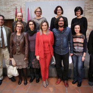 bierto el plazo para solicitar las subvenciones del Ayuntamiento de Toledo a proyectos de Cooperación para el Desarrollo