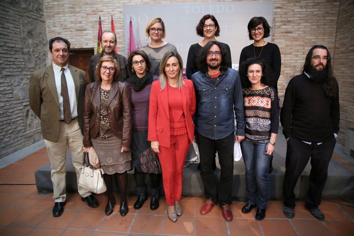 Abierto el plazo para solicitar las subvenciones del Ayuntamiento de Toledo a proyectos de Cooperación para el Desarrollo
