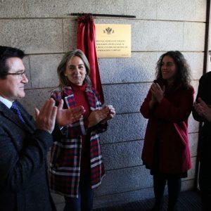 ubvenciones en régimen  de concurrencia competitiva para la modernización y aumento de la competitividad del  Comercio de la ciudad de Toledo 2018.