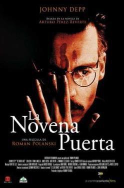 http://www.toledo.es/wp-content/uploads/2018/04/9-puerta.jpg. Ciclo Cine, literatura e historia