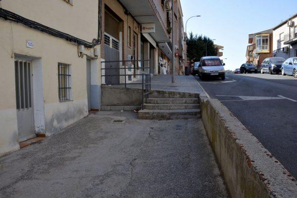 avenida_santa_barbara_rampa_antes
