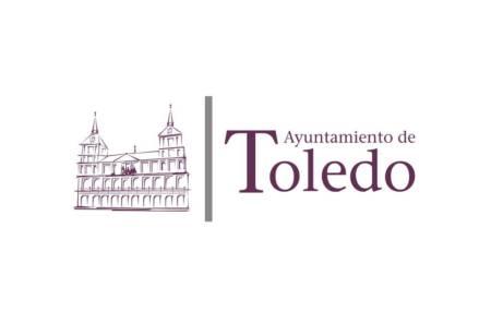 La rotura de una tubería de agua en la Plaza de San Román provocará el corte en el suministro durante ocho o 10 horas