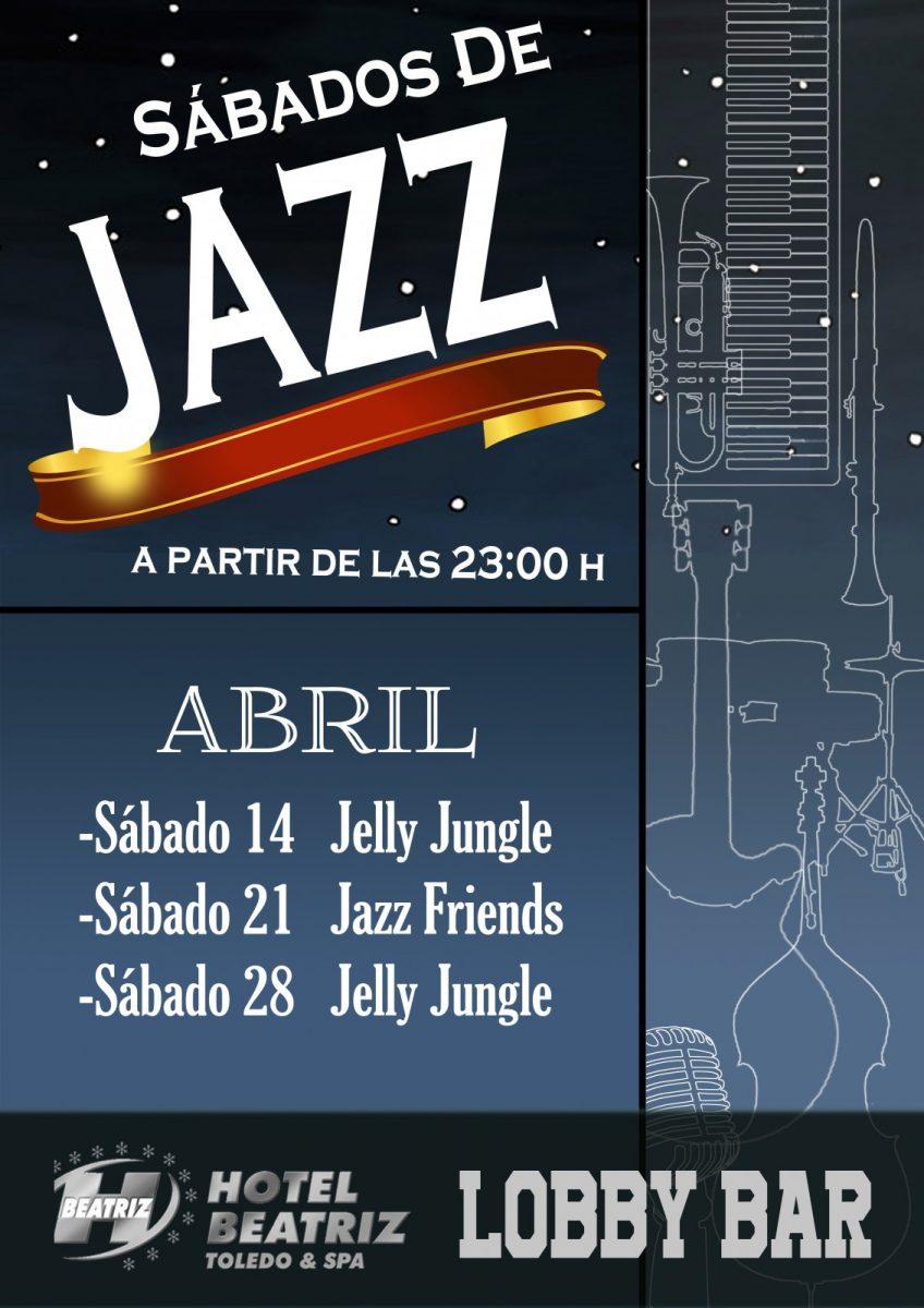 https://www.toledo.es/wp-content/uploads/2018/04/cartel-abril-848x1200.jpg. Sábados de Jazz