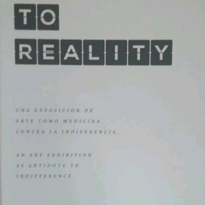 Exposición  'From abstract to reality'