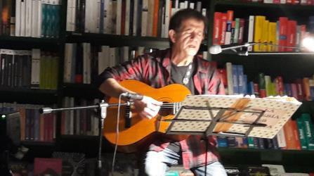 https://www.toledo.es/wp-content/uploads/2018/04/concierto.jpg. ¡ Ya es viernes! Concierto La poesía es música