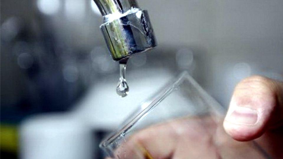 Valparaíso registrará un corte en el suministro de agua, este miércoles, para la mejora de la red de abastecimiento