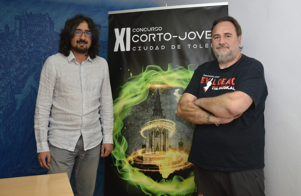 Abierto el plazo para presentar los trabajos del concurso de Corto Joven en el que pueden participar creadores de toda España