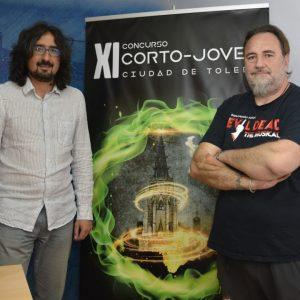 bierto el plazo para presentar los trabajos del concurso de Corto Joven en el que pueden participar creadores de toda España