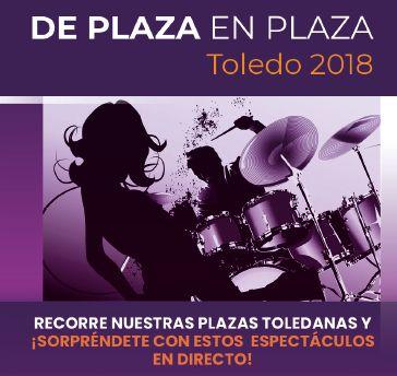 http://www.toledo.es/wp-content/uploads/2018/04/de-plaza-en-plaza.jpg. DE PLAZA EN PLAZA