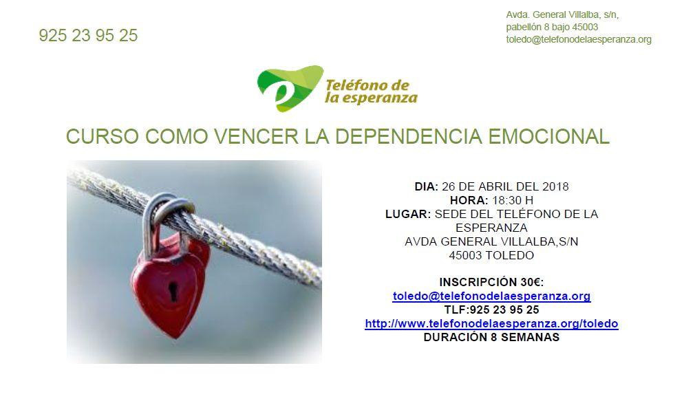 https://www.toledo.es/wp-content/uploads/2018/04/dependencia-emocional.jpg. Curso Cómo vencer la Dependencia Emocional