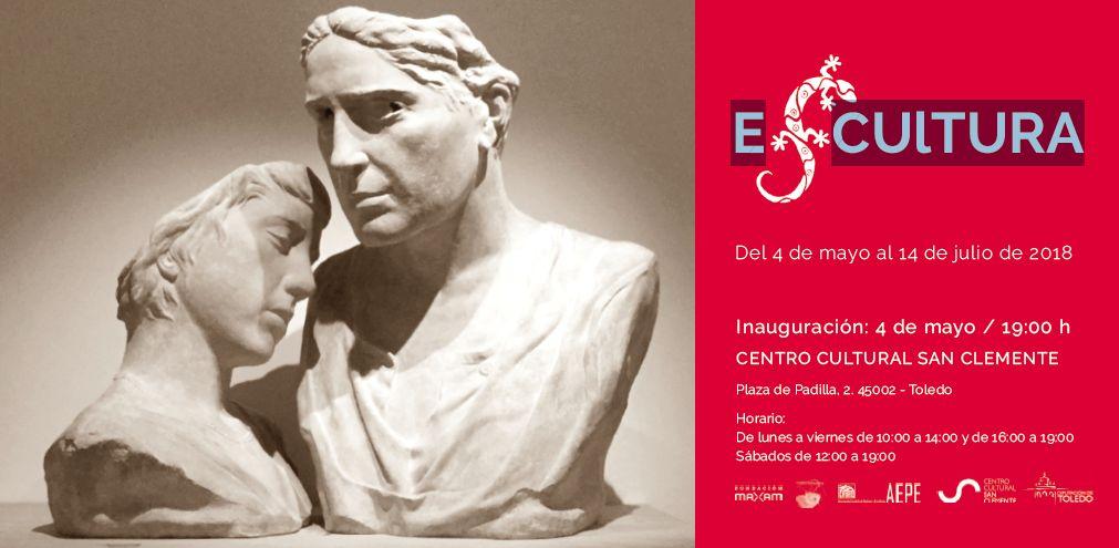 http://www.toledo.es/wp-content/uploads/2018/04/escultura.jpg. Inauguración ESCUlTURA