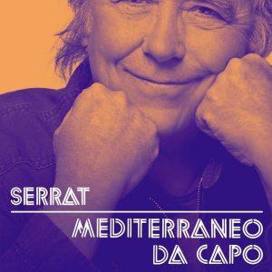 El martes 10 de abril se ponen a la venta las entradas del concierto que Joan Manuel Serrat ofrecerá en la Semana Grande del Corpus