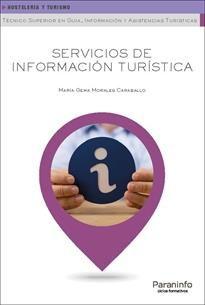 """http://www.toledo.es/wp-content/uploads/2018/04/gema.jpg. Presentación de libro """"Servicios de información turística y procesos de guía y asistencia turística"""""""