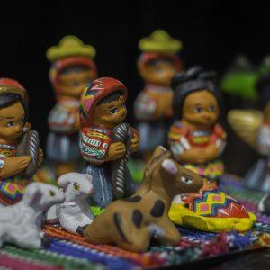 ndígenas de Iberoamérica se reúnen en Guatemala para implementar derechos