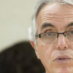 uatemala, El Salvador y Honduras deben elegir sus fiscales generales con justicia y transparencia