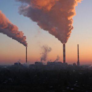 Cuántas más alarmas se necesitan para que el mundo afronte el cambio climático?