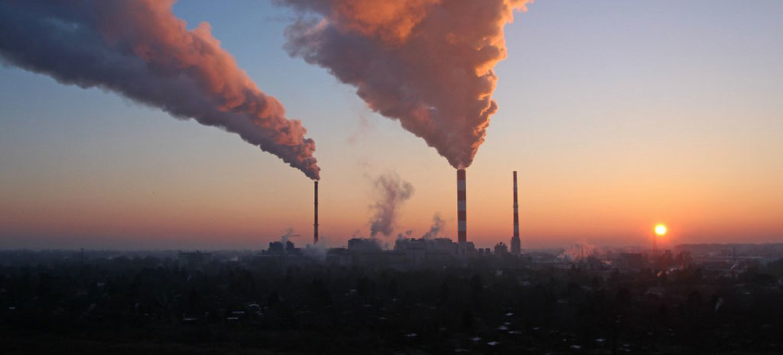 ¿Cuántas más alarmas se necesitan para que el mundo afronte el cambio climático?