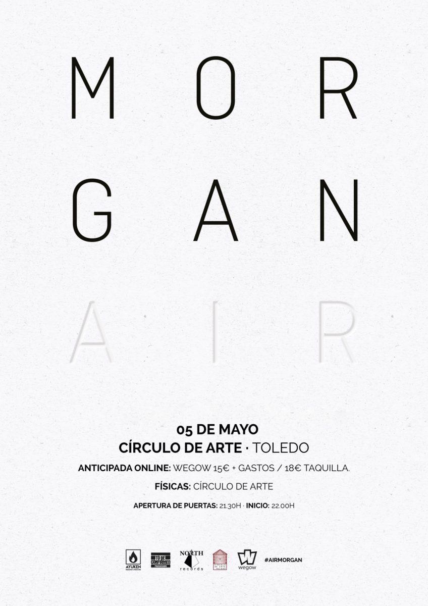 http://www.toledo.es/wp-content/uploads/2018/04/morgan-848x1200.jpeg. MORGAN