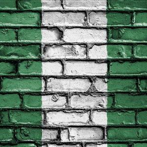 igeria: El gobierno sigue fallando a las víctimas de Boko Haram cuatro años después de Chibok