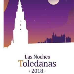 Noche Toedana