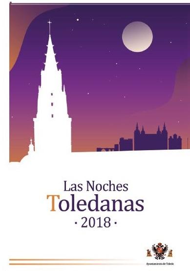 http://www.toledo.es/wp-content/uploads/2018/04/noche-toedana.jpg. Concierto Banda de Música de la U. M. Moncada de Valencia