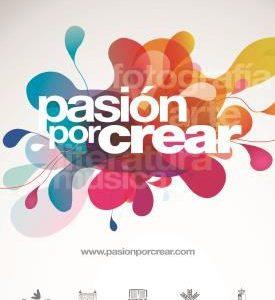 """Exposición del certamen de fotografía """"Pasión por crear"""""""