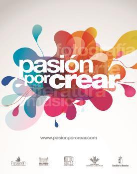 https://www.toledo.es/wp-content/uploads/2018/04/pasion-por-crear.jpg. Entrega de premios de los certámenes Pasión por Crear
