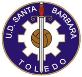 http://www.toledo.es/wp-content/uploads/2018/04/santa-barbara.jpg. REUNIÓN ASOCIACION DE ANTIGUOS JUGADORES Y AFICIONADOS DE LA UNION DEPORTIVA SANTA BARBARA