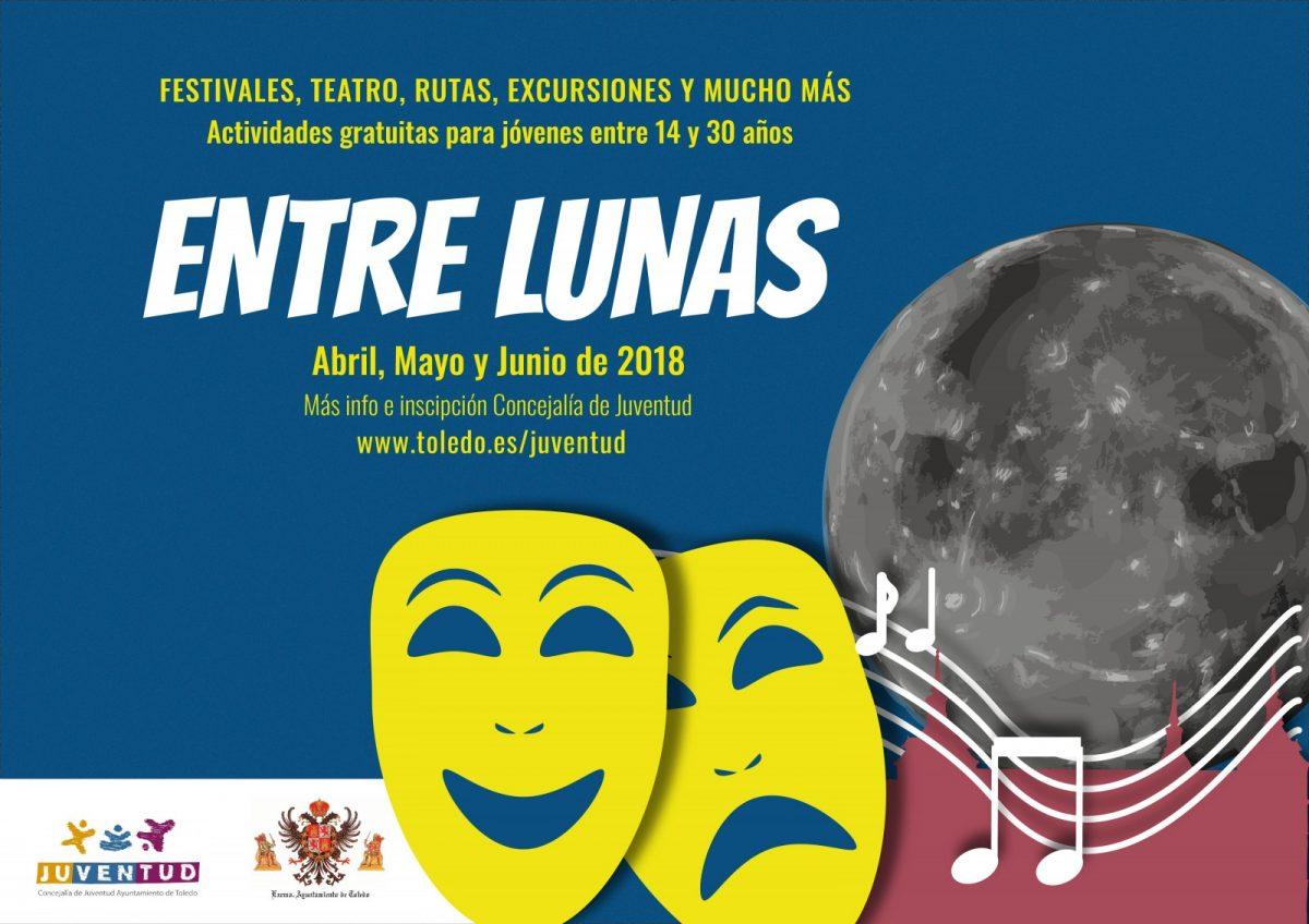 "http://www.toledo.es/wp-content/uploads/2018/04/sin-titulo-3-01-1200x848.jpg. Ruta teatralizada ""Quijote Tour"""
