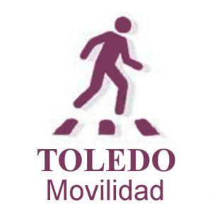ispositivo movilidad calles Merced y Buzones del Casco Histórico