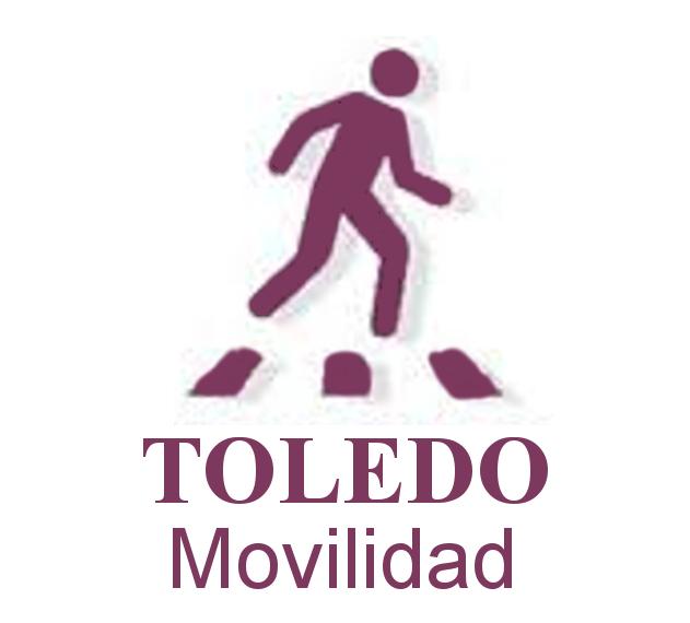 Dispositivo movilidad calles Merced y Buzones del Casco Histórico