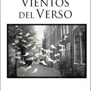 """Presentación de libro """"Vientos del verso"""""""