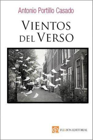 """http://www.toledo.es/wp-content/uploads/2018/04/vientos-del-verso-1.jpg. Presentación de libro """"Vientos del verso"""""""
